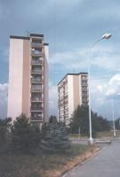 Vojanova ulice